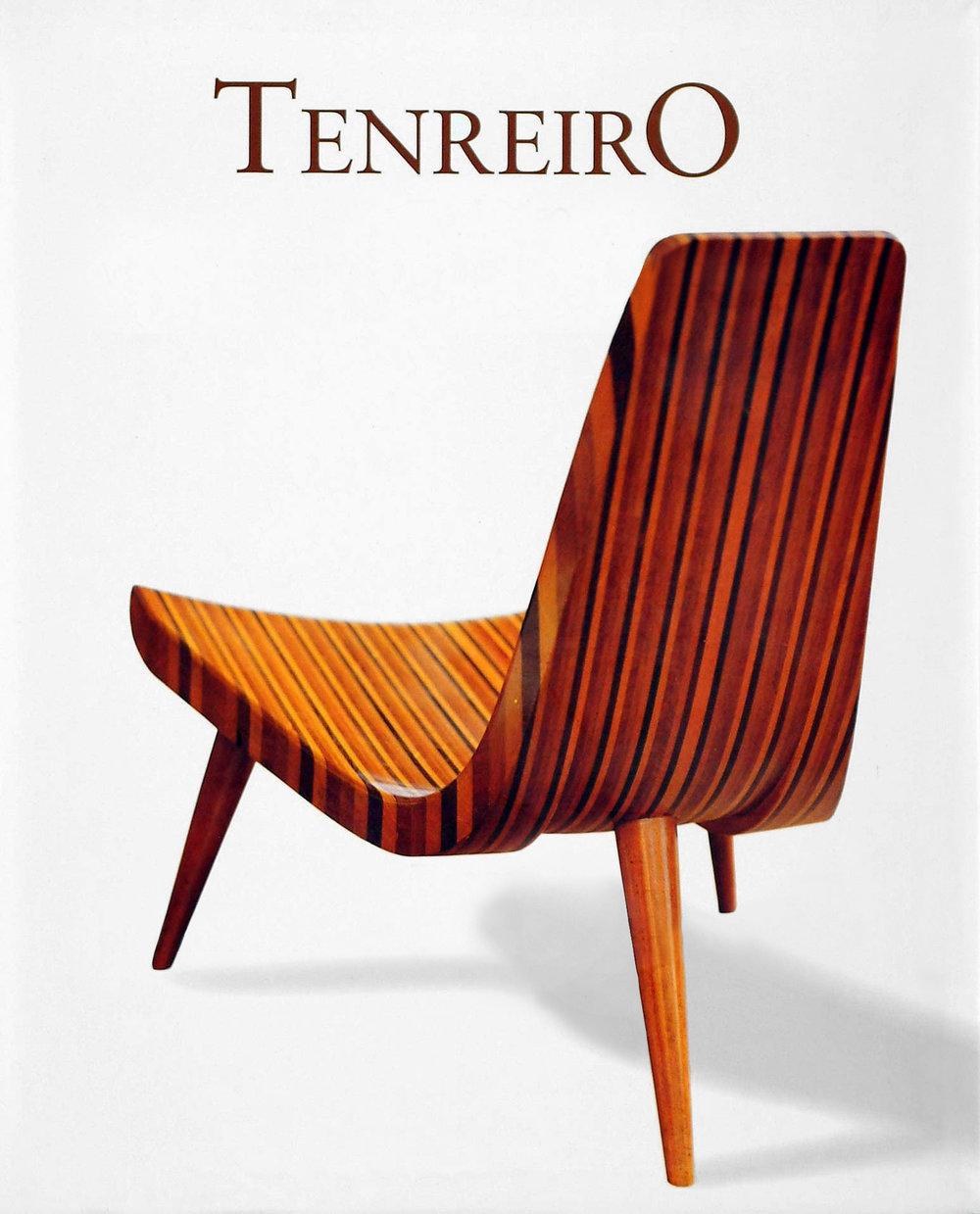 cover_tenreiro2.jpg