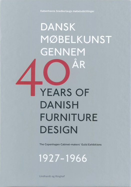 40yearsdanishdesign2.jpg