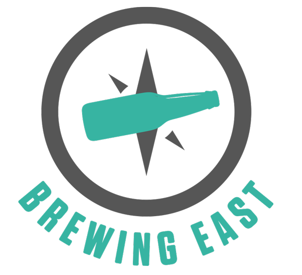 Brewing East