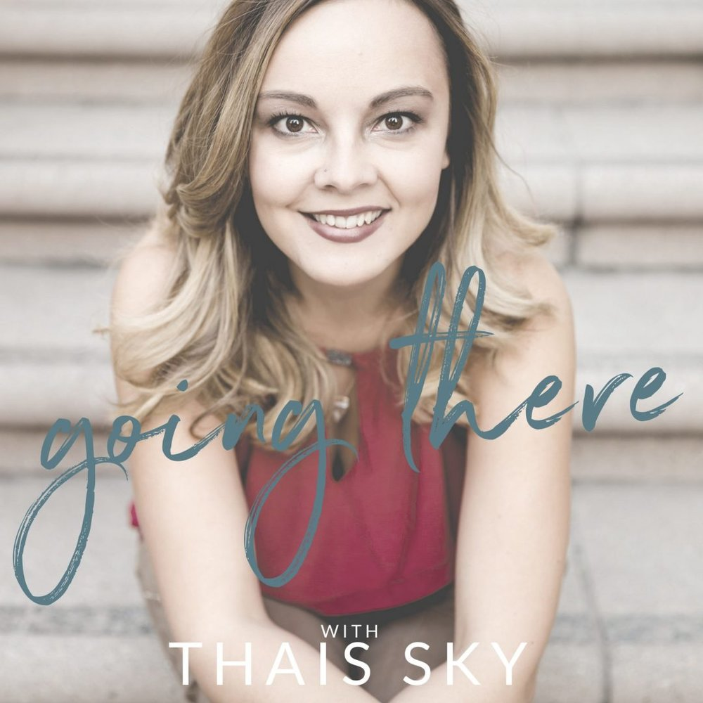 Thais-Sky-Episode-Art.jpg