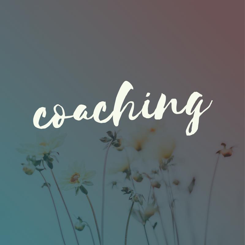 thais sky coaching