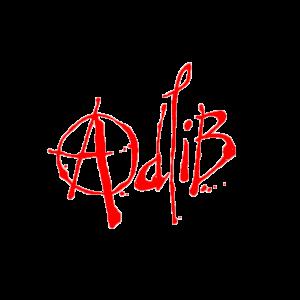 ADLIB-PNG-LOGO.png