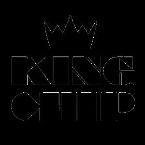 KingChipLogo.png
