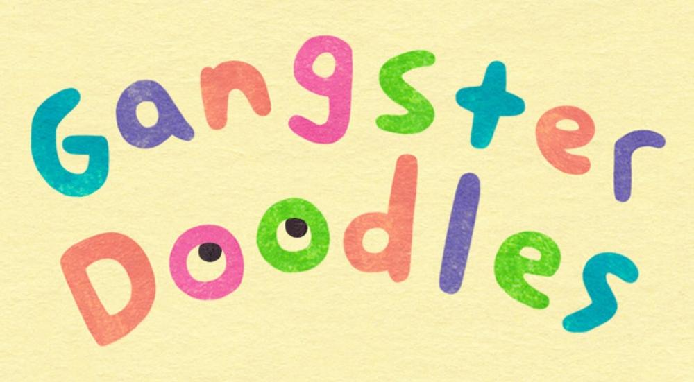 Gangster-Doodles-Curved-Logo.jpg