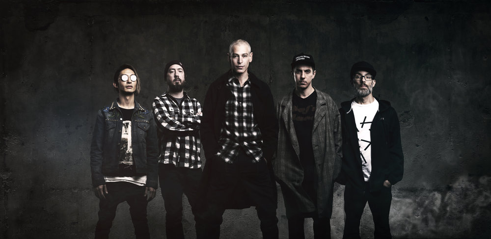 Matisyahu - Band Photo 1 (Credit_ Nechama Leitner).jpg