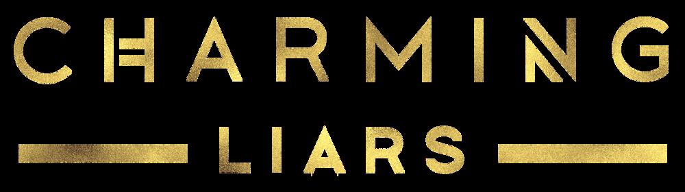 gold_logo_transparent_background - cropped.png