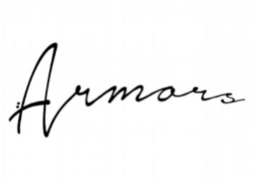 ARMORS-LOGO-BLK--WEB.jpg