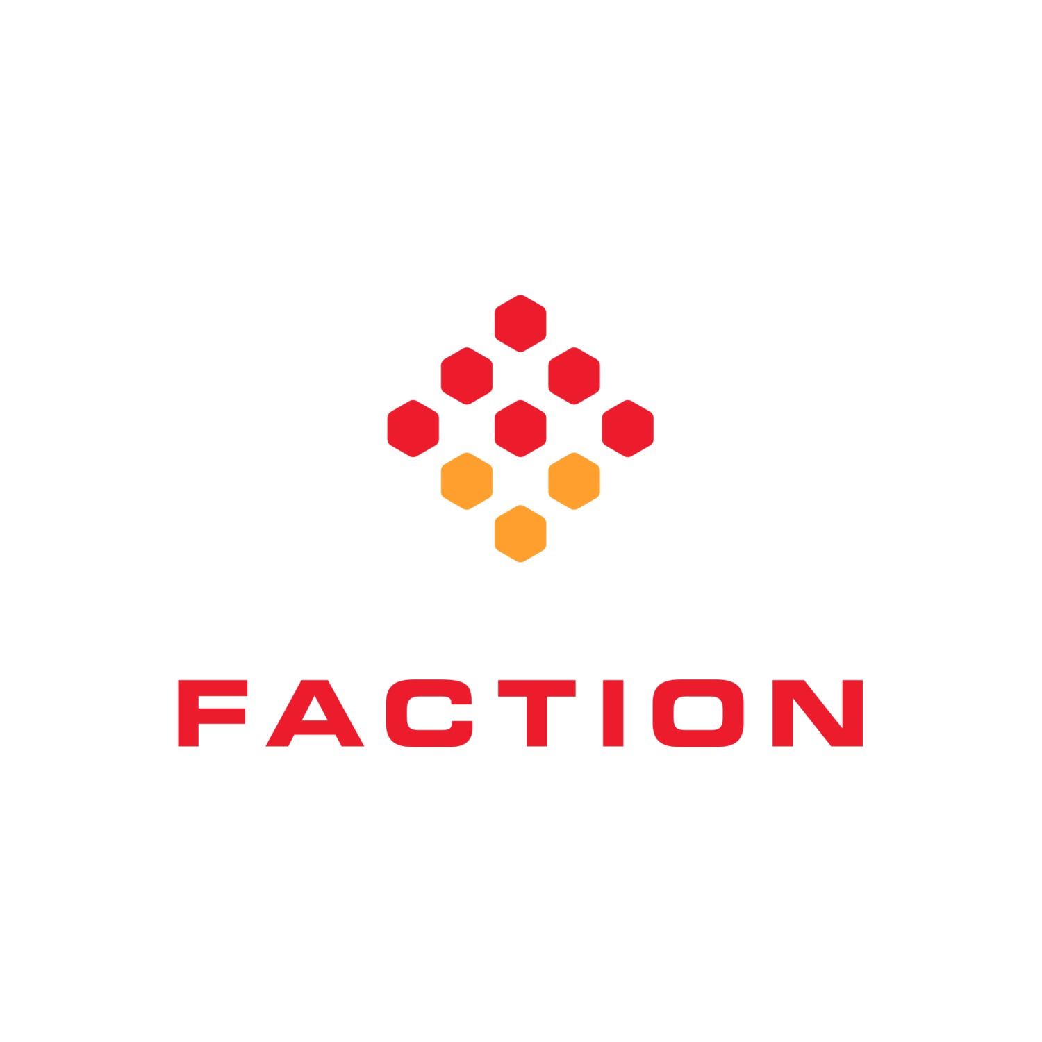 FACTION - Talent Management Services and Technology