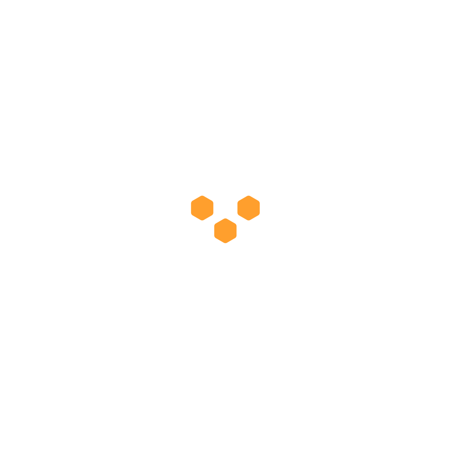 FACTION Entertainment