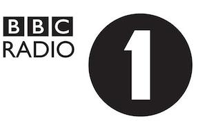bbc_radio1_.jpg