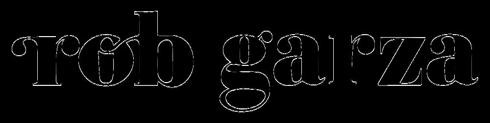 rob_garza_logo 2.png