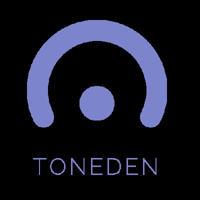 toneden-logo (1).png