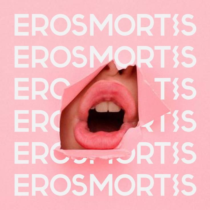 ErosMortis.jpg