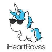 Iheartraves.jpg