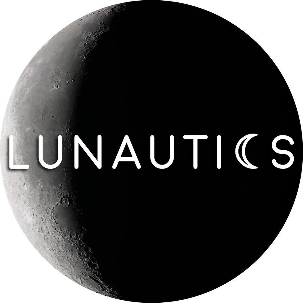 Lunatics.jpg