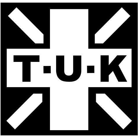 T.U.K. Footwear.jpg