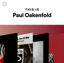 This Is Paul Oakenfold.png