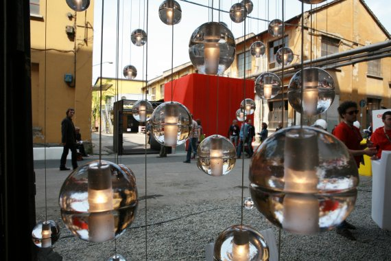 Bocci-Pendant-Lights-Collection6