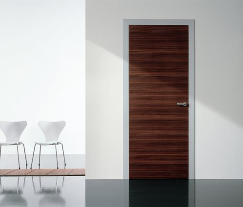 modernus-custom-doors-wood