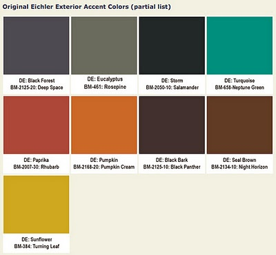 accent-colors
