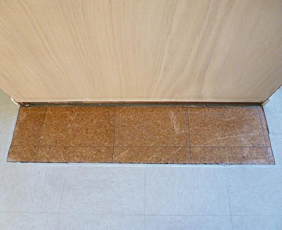 eichler-cork-flooring