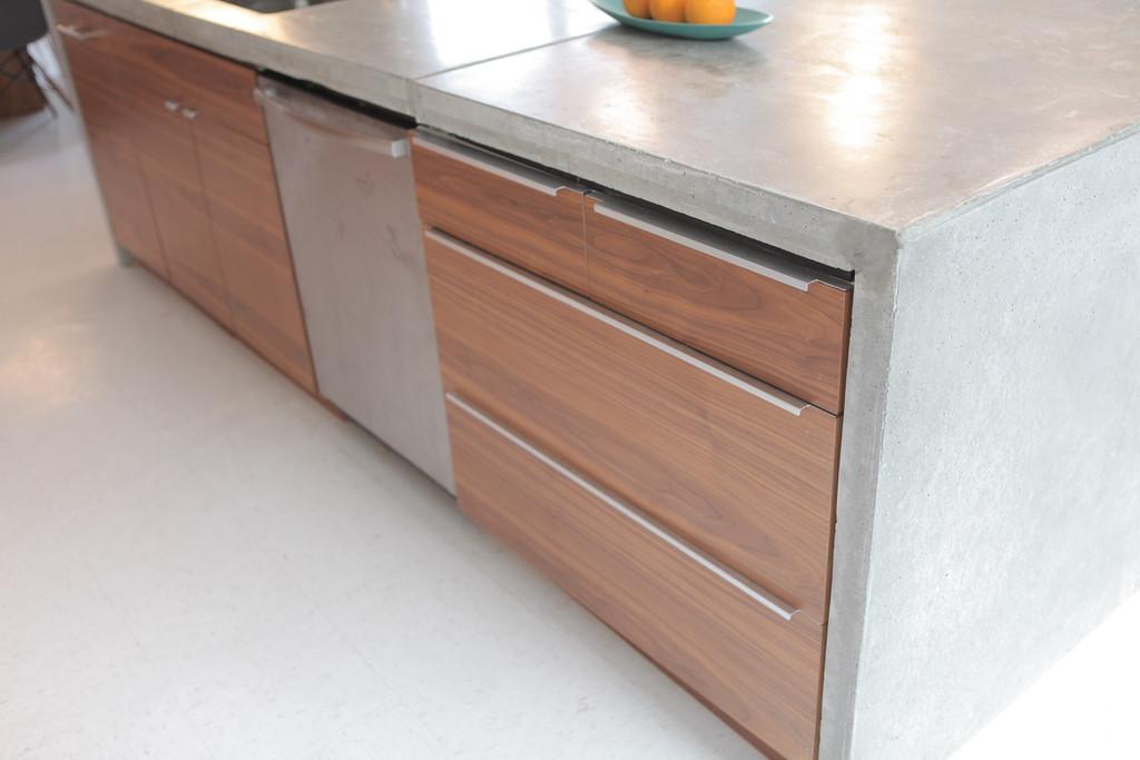 semihandmade-cabinet-doors2