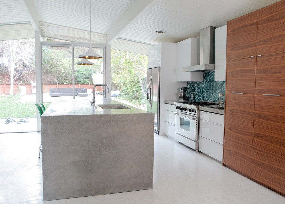 eichler-kitchen-remodel-final-side