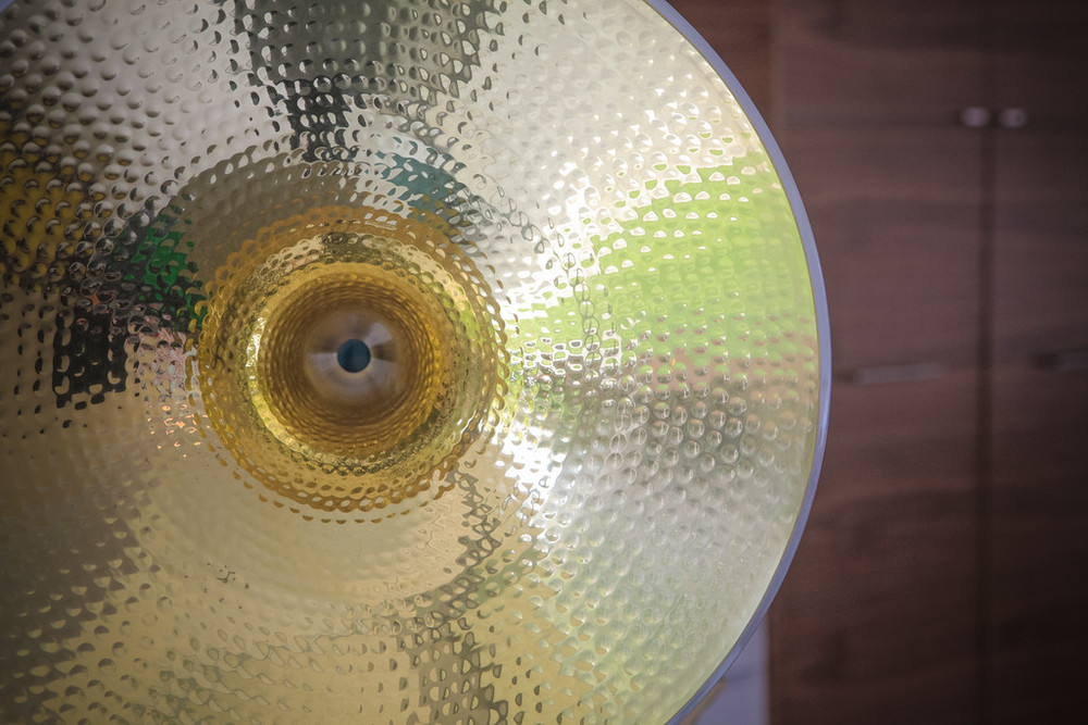 tom-dixon-lighting-closeup