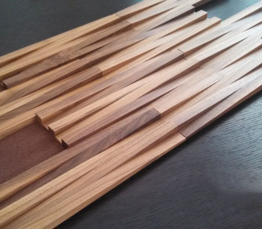 wood-tiles-Lancko-Baufort-River-Walnut-Clear-&-Natural-zoom