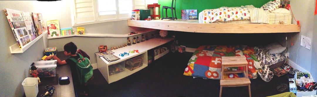 kids-loft-bed-platform2