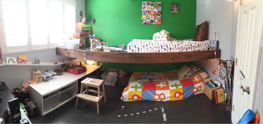 loft-bed-kids2