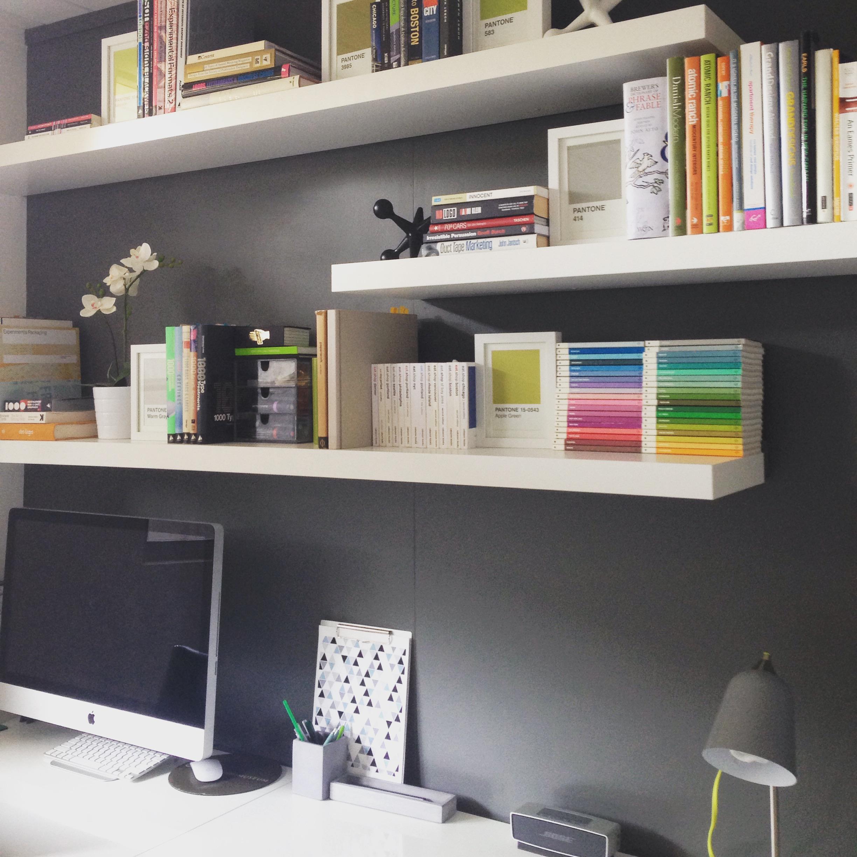 Fogmodern-Office