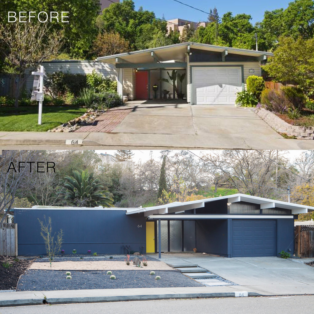 los-cerros-before-after-yard.jpg