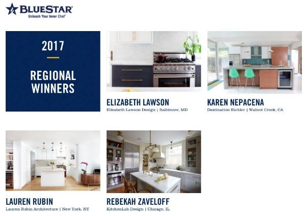 bluestar-2017-regional-finalists.jpg