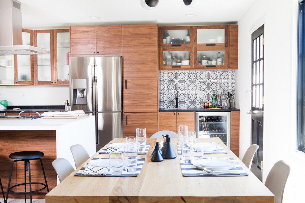 kitchen-mcm-semihandmade-ikea.jpg