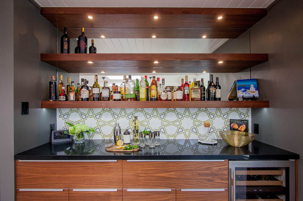 Eichler-Kitchen-Built-In-Bar.jpg
