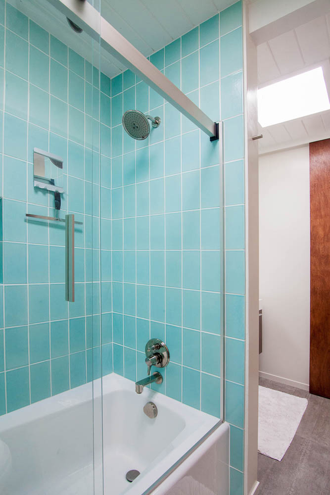 Eichler-Bathroom-Renovation.jpg