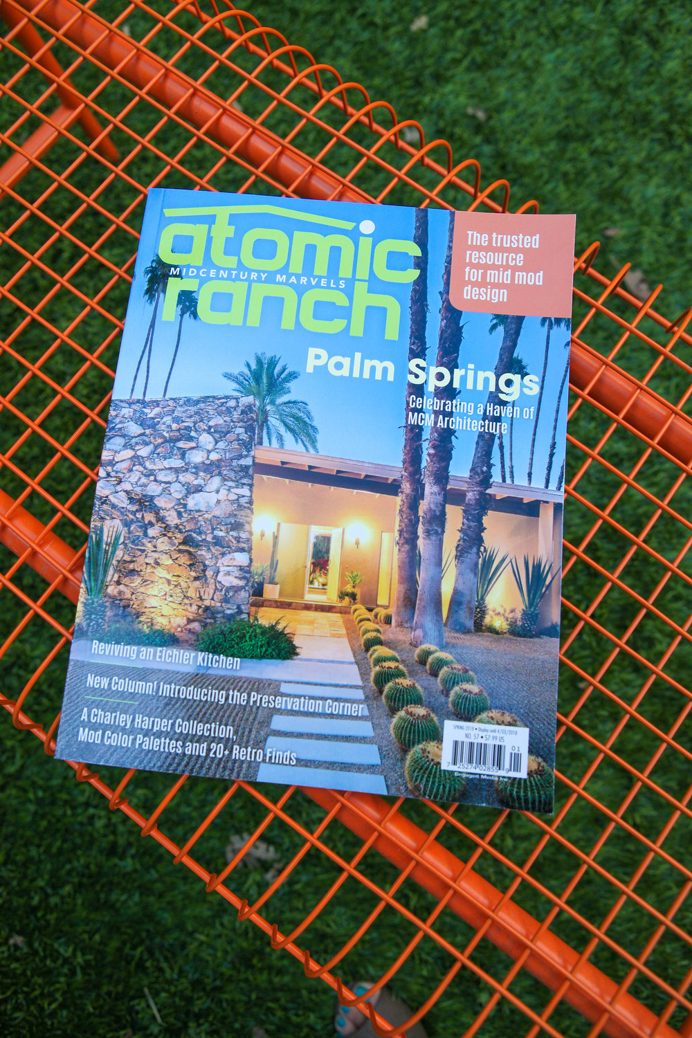 Atomic-Ranch-Spring-2018.jpg