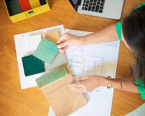 design-services.jpg