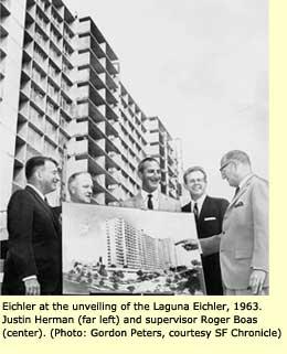 eichler-highrise-1963.jpg