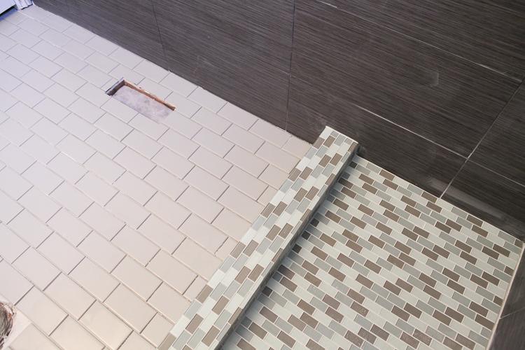 tiling-bathroom.jpg