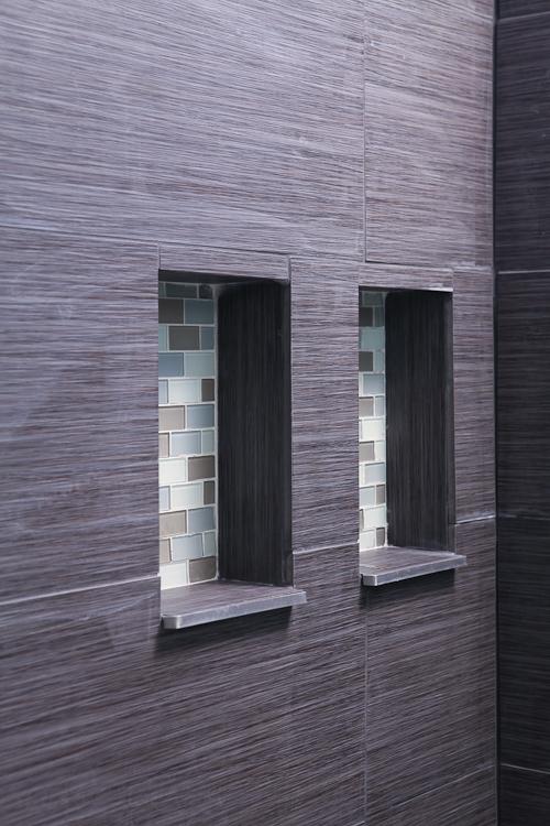 niche-shower-finished.jpg
