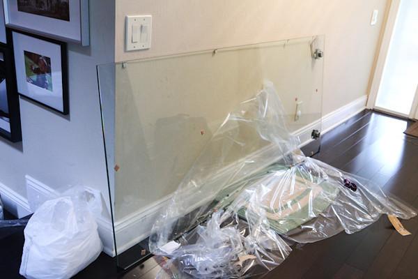 frameless-shower-door2.jpg