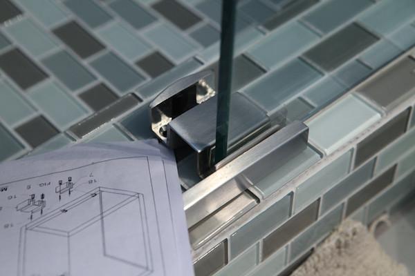 frameless-shower-door4.jpg