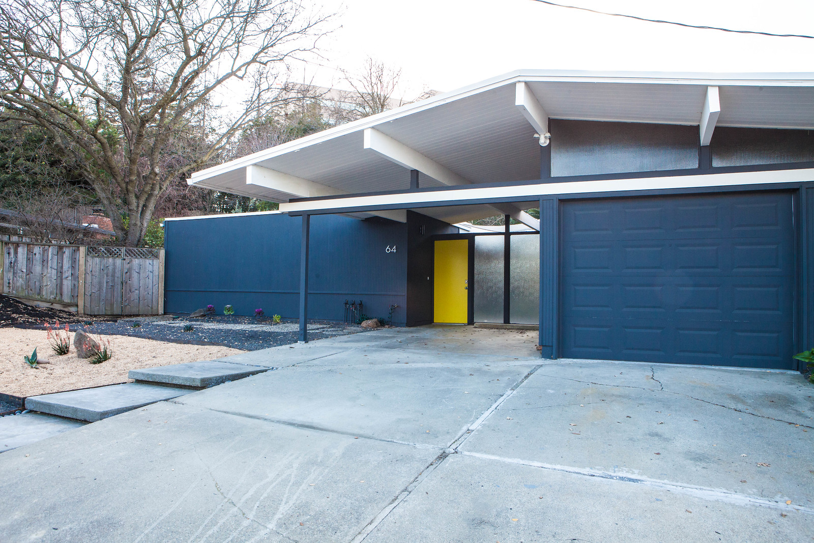 Eichler Paint Colors Eichler Stains Mid Century Modern Home Paint Tips Mid Century Modern Interior Designer Portfolio