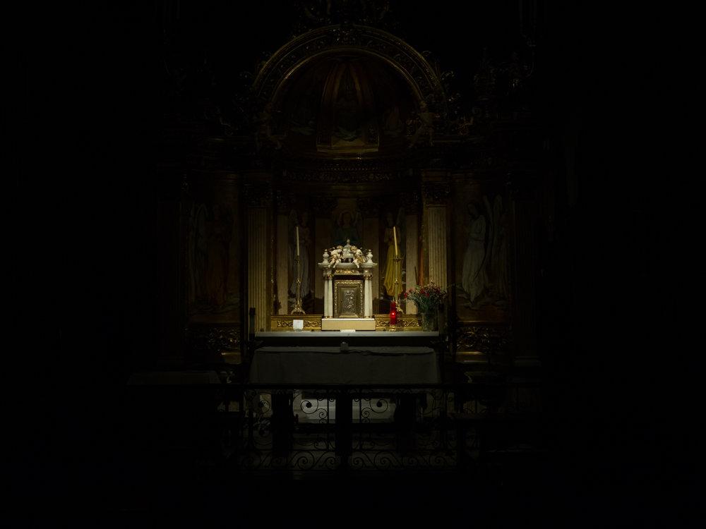 Spain Basilica de la Merce-7.jpg