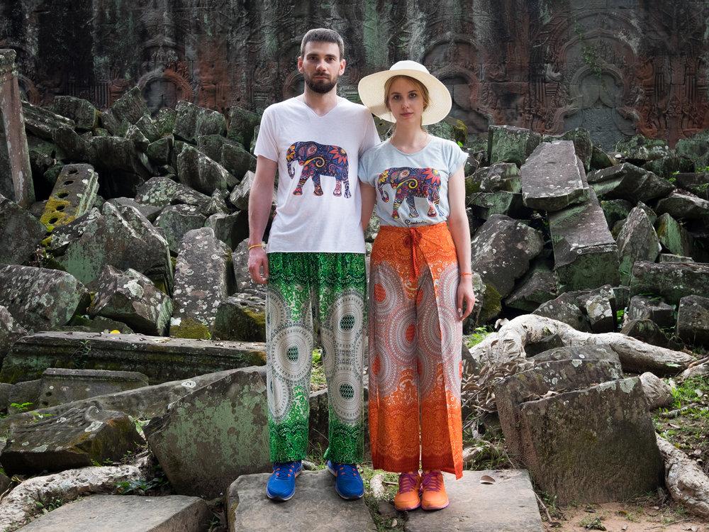 Siem Rreap Angkor Portraits-2.jpg