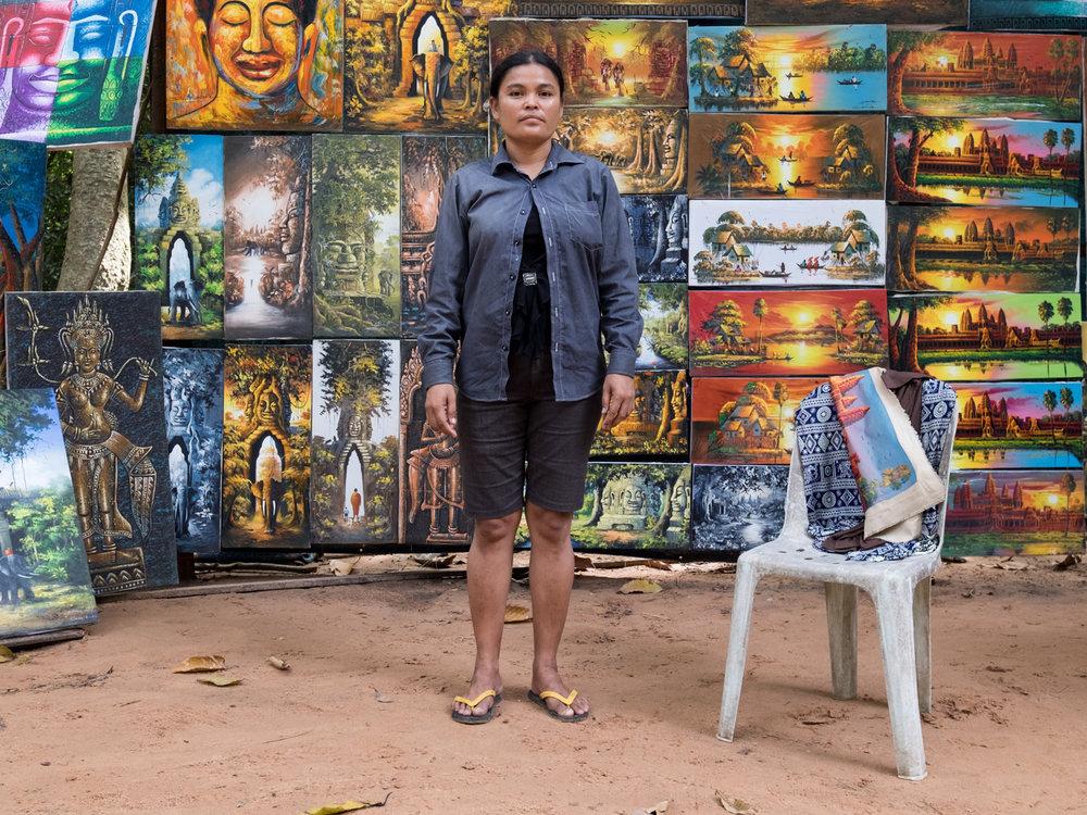 Siem Rreap Angkor Portraits-1.jpg