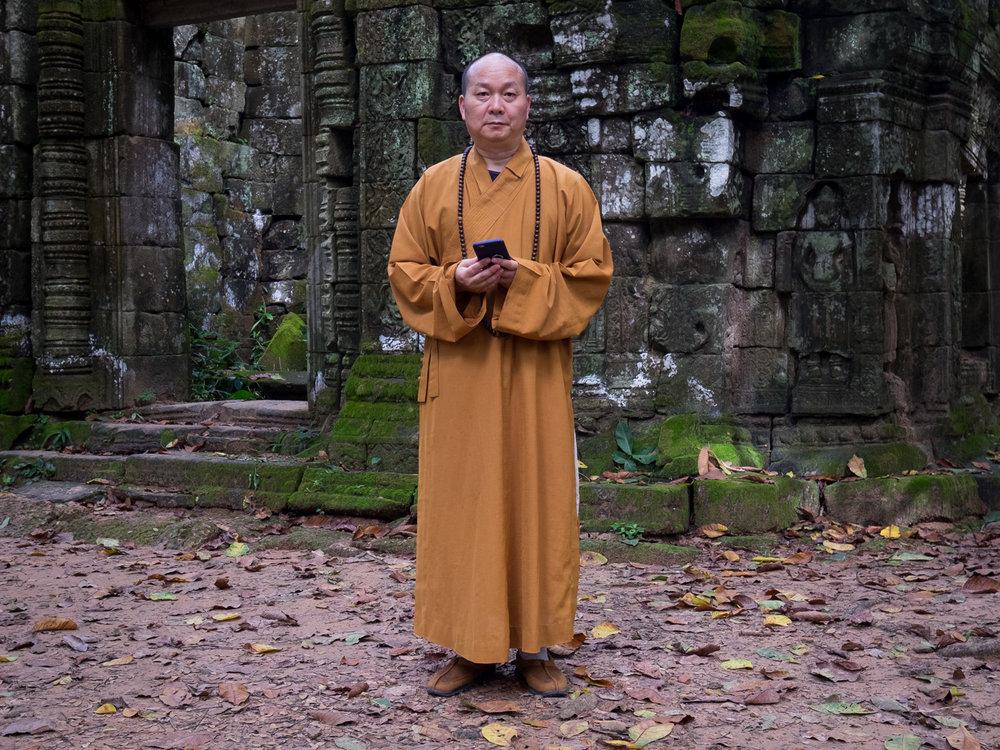 Siem Rreap Angkor Portraits-3.jpg