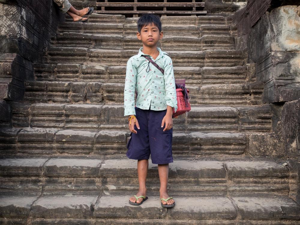 Siem Rreap Angkor Portraits-4.jpg
